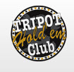 Portrait de TripotHoldemClub