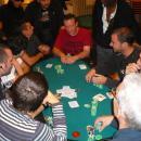 TABLE FINALE 9 JOUEURS 8 ITM