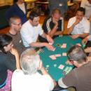 RagingChris VA DEALER LA TABLE FINALE